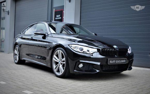 BMW 428I  'M'
